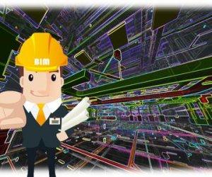 赴日本【东京圈】—机电工程师
