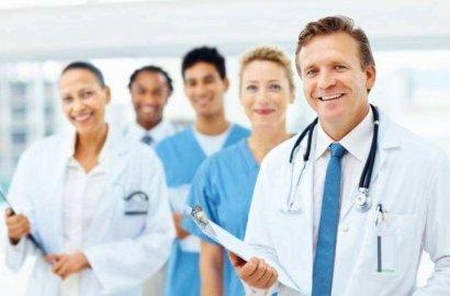 「澳洲移民」澳洲医疗唯一的好处只有免费而已?