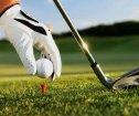 日本『上市公司』 高尔夫球场顾问(企划提案营业职)