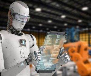 日本汽车、家电、机器人等的嵌入式/控制软件开发业务