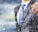 日本IT公司【SE / PG】云/机器学习·GCP工程师