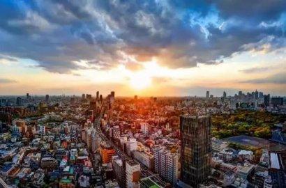 日本人做了这50件事,建立了令人震撼的文明
