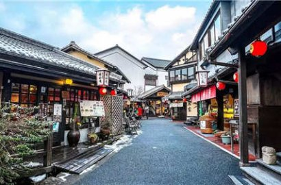 日本留学冷知识,多的是你不知道的事儿