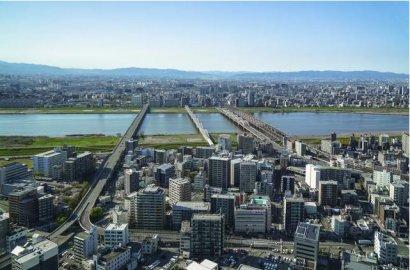 日本特定技能签证,最新信息全面讲解