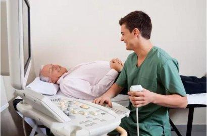 澳洲护理专业,你了解多少?