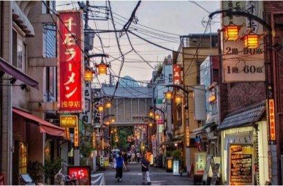 日本入国管理局的电话来了,该怎样应对呢?