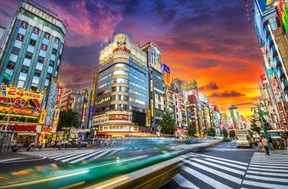 日本新在留资格「特定技能」6项确认事项