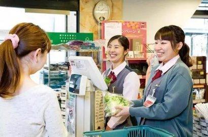 在日本生活与在中国生活完全相反的10大现象