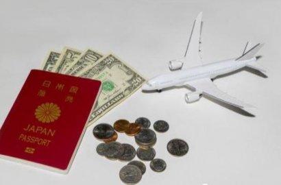 今天带大家解读下日本工作签证。与劳务签证的好坏处,都有哪些?