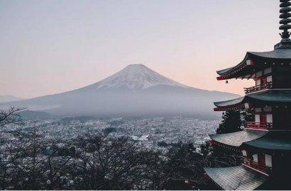 赴日就职科普贴 | 去日本工作,你能享受到哪些福利?