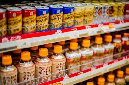 日本留学之后,回国和留在日本工作到底选择哪个?