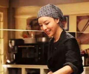 日本特定技能1号—大型连锁餐馆储备干部