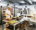日本特定技能1号—大型连锁餐馆、服务员及后厨