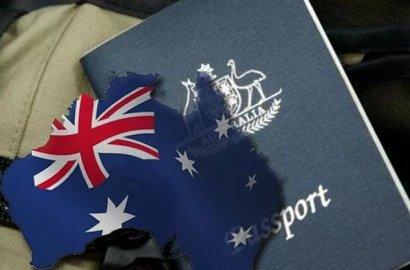 """澳洲签证审批迎来""""私有化""""时代:顺风or逆风?"""