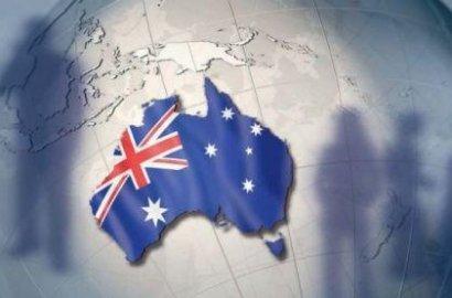 澳洲签证多久可以清除会影响下次再签吗?如何做才能顺利获签呢?