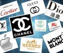 日本奢侈品牌—销售翻译