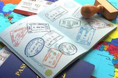 工作签证有哪些福利待遇?和劳务签证有什么区别?