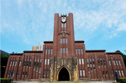 专家评述:细数日本留学的生活费究竟要多少?