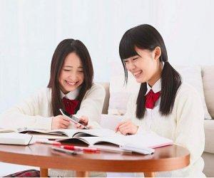 日本—留学生直招项目