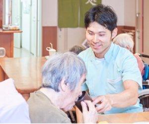 日本—0学费留学转特定技能项目