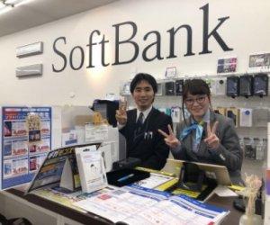日本—三大通信运营商导购、大型商场导购