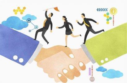 出国劳务篇之一:出国工作前需要注意哪些因素?