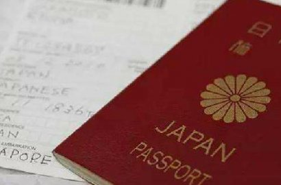 速报!近期关于赴日与日本签证相关的Q&A汇总!