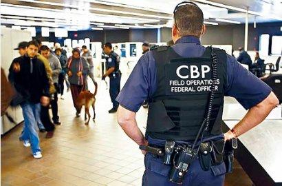 昆州率先宣布解禁, 澳洲出入境政策更新调整!
