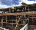 新西兰建筑项目—经理助理兼工程监理