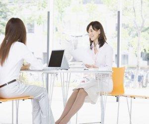 日本上市印刷公司技术文案