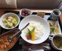 赴日本—料理辅助及分餐职