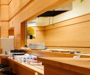 日本名古屋外食招聘