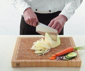 赴芬兰(赫尔辛基)—中餐厨师