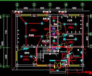 日本电气设计技术职
