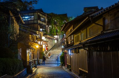 在日本实习3年了,回不去怎么办?转了特定技能1号出路在哪里?