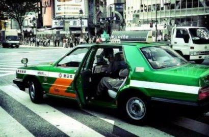 日本人对于细节的各方面追求,能让人们的生活变得更加美好!