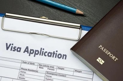 移民局内部邮件:签证审理速度将放缓,还有这些变化