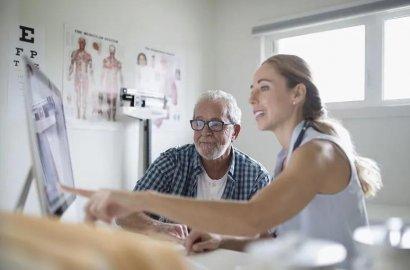新西兰医疗体统解读   特殊时期,在新西兰如何就诊?
