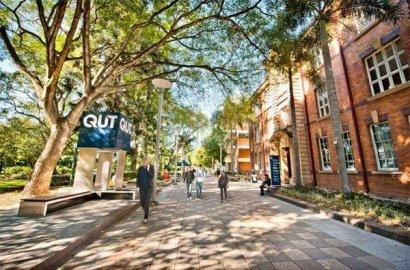 官宣:9月首批中国留学生入境南澳!细节公布!