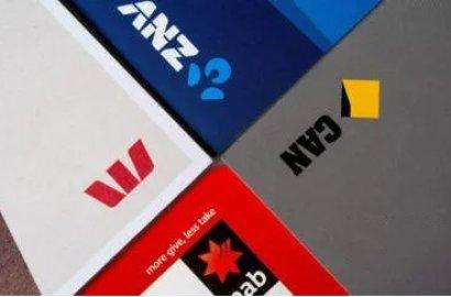 刚刚宣布,澳洲银行关闭潮!澳人疯狂囤现金!