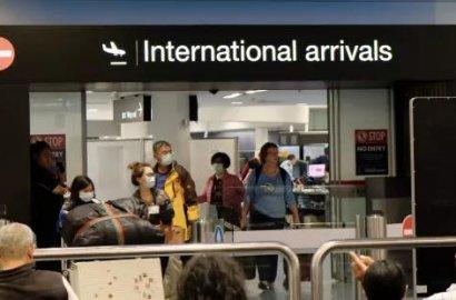 新西兰移民局又要放宽边境!工党将豪派10亿纽币发福利……