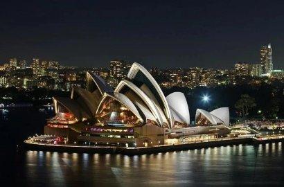 出国打工起薪2万,吐血总结,澳大利亚482工签的常见问题!