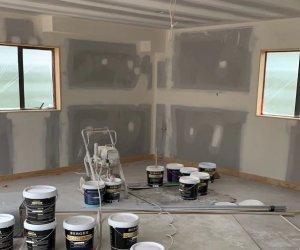 赴新西兰—房屋油漆3名