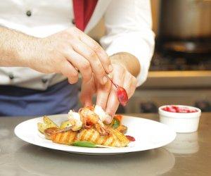 赴新西兰 (奥克兰)-中餐馆厨师