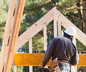 赴新西兰-建筑木工10人