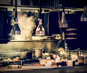 赴新西兰(奥克兰)-湘菜厨师3名