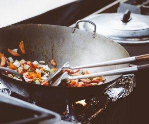 赴新西兰-粤菜、川菜厨师两名