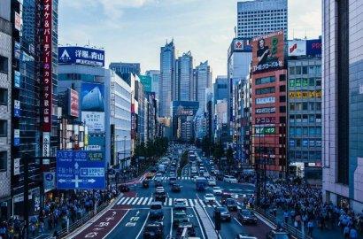 掌握语言习惯,更快融入日本生活(上篇)