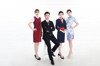 国内/国际航空乘务项目相关问答及讲解