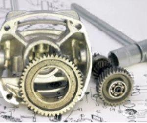 赴日本—(IT、机械设计、电气工程师等)技术工作人员